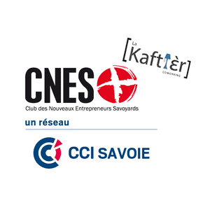 cnes : Brand Short Description Type Here.