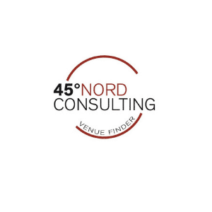 45nord consulting : Brand Short Description Type Here.