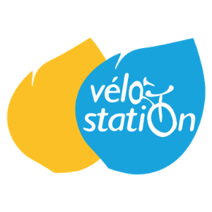velostation : Brand Short Description Type Here.