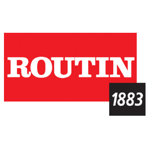 routin 1883 : Brand Short Description Type Here.