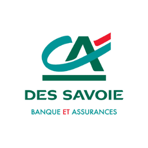 credit agricole des savoie : Brand Short Description Type Here.