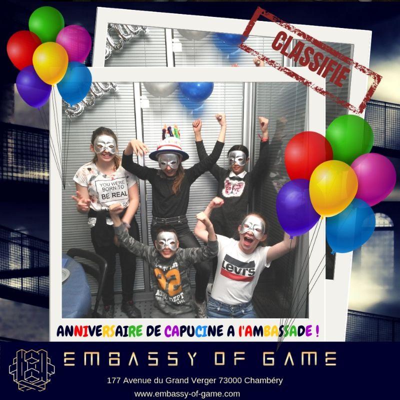 anniversaire-embassy-3
