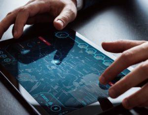 escape game digital-embassyofgame-2-min