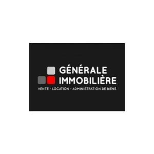 generale immobiliere : Brand Short Description Type Here.