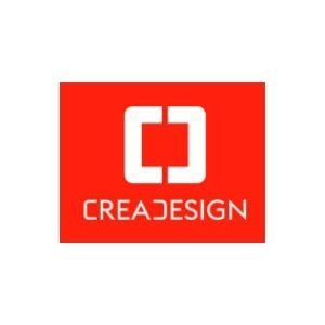 creadesign : Brand Short Description Type Here.