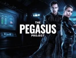 Résumé - Pegasus Project