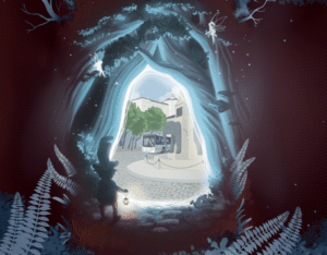 lutin-portail-magique-chambéry