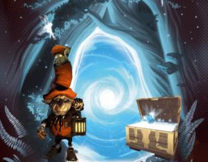 lutin-lanterne-portail-magique