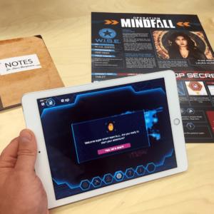 escape-game-digital-mindfall