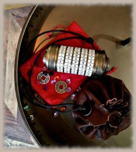 photo accessoires portail magique-min