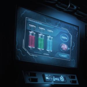 escapegame-digital-pegasusproject