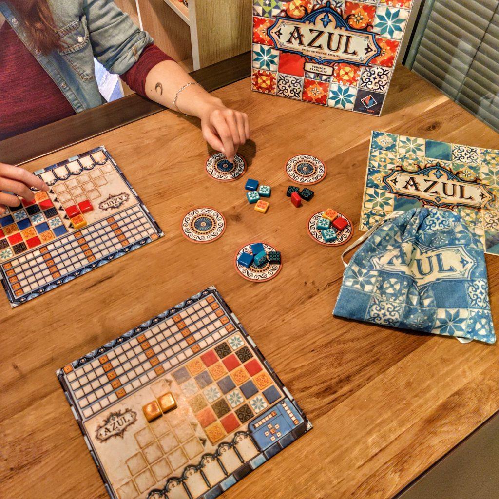 jeu-azul-escape-game