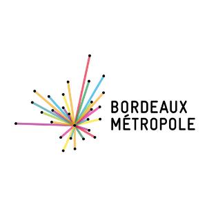 Bordeaux Métropole : Brand Short Description Type Here.