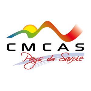 CMCAS Pays de Savoie : Brand Short Description Type Here.