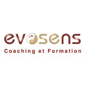 Evosens - Coaching et Formation : Brand Short Description Type Here.